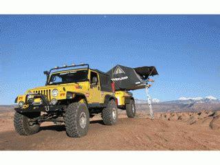 Kaos Jeep Wrangler Adventure Car ready your wrangler for multi day adventure jpfreek