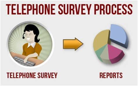 Telephone Surveys For Money - money for surveys legit telephone surveys online paid surveys northern ireland how
