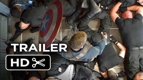 watch online 71 2014 full hd movie trailer captain america the winter soldier official trailer 1 2014 marvel superhero movie hd youtube