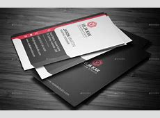 Smart Vertical Business Card by vejakakstudio | GraphicRiver Fancy Text Generator