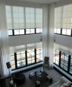 Moderne Gardinen Für Kleine Fenster by Vorhange Kinderzimmer Otto Speyeder Net Verschiedene