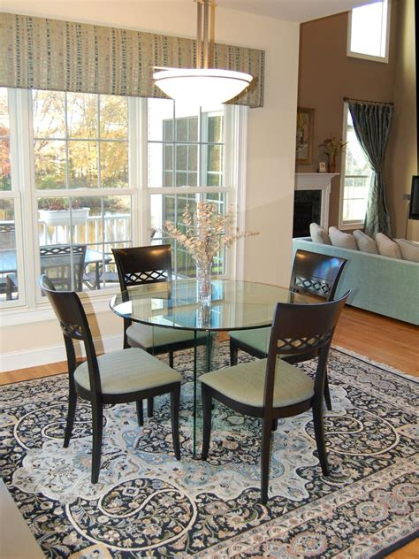 luxury dining room table rug ideas light of dining room