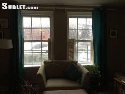 room for rent in arlington va apartment for rent in arlington va