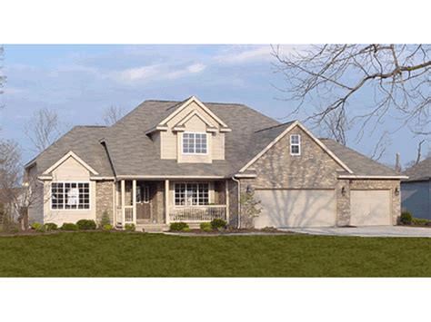 country highlands floor plans highlands country home plan 026d 0367 house plans and more