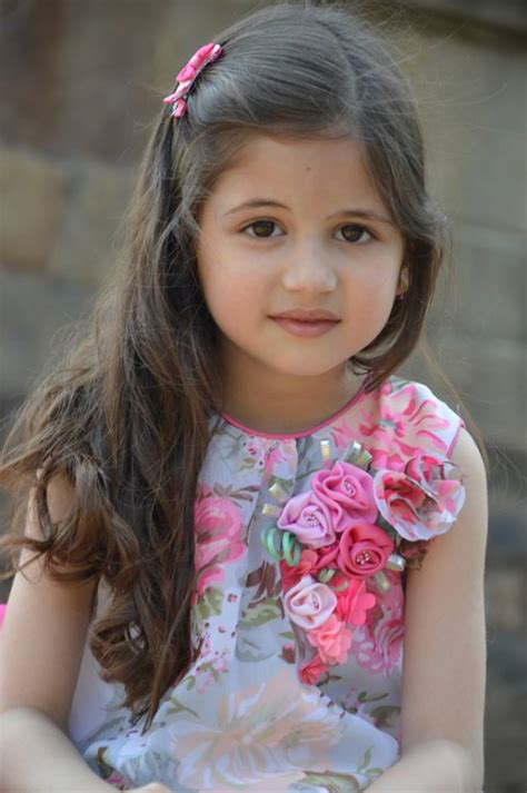 child film actress bollywood here s why bajrangi bhaijaan child actor harshali malhotra
