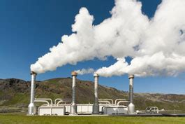 geothermal power plants energy explained, your guide to