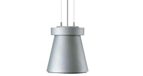 Lu Sorot Downlight Philips lighting