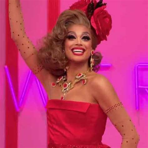 Detox Valentina Drag Race by Quot Rupaul S Drag Race Quot Contestant Valentina Has An Ability