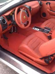 ebe tappeti tappeti auto su misura tapecar tappeti su misura per auto