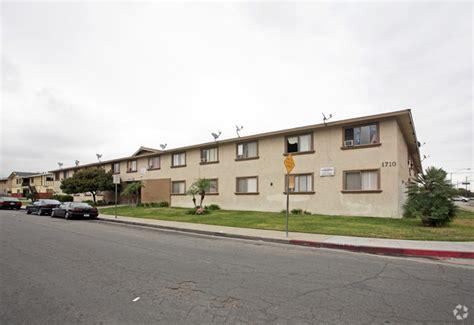 Apartments In Pomona California Cordova St Apartments Rentals Pomona Ca Apartments