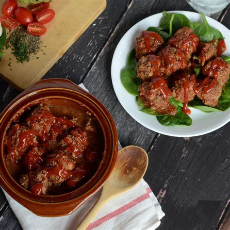 paleo instant pot freezer mini instant pot paleo meatballs once a month meals