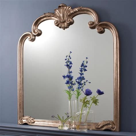 wall decorative mirrors shopping for large mirrors decorative wall