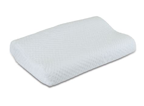 Portable Mattress Topper by 5cm Portable Topper And Pillow Bundle 66cm