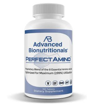 Advanced Bionutritionals Pectasol Detox Formula by Advanced Nutritionals Nutrition Ftempo
