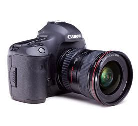 canon eos 5d mark iii review & rating | pcmag.com