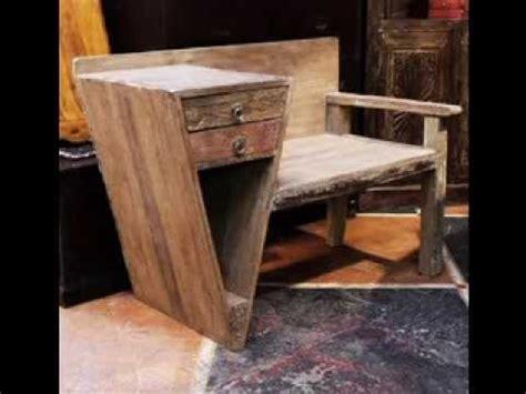 Ideas For Bone Inlay Furniture Design Modern Wood Furniture Ideas