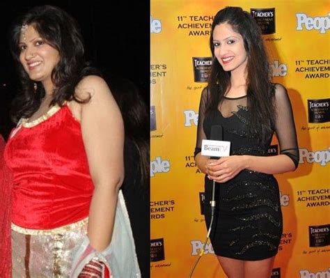 weight loss 80kg to 60kg 20 inspiring weight loss stories that will motivate you to