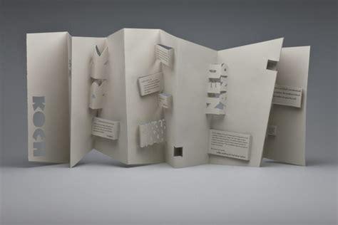 cool  pop  brochure design ideas hative