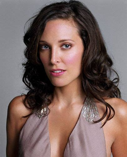 erin daniels erin daniels images erin daniels hd wallpaper and