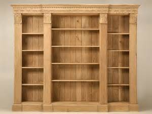 7 Foot High Bookcases 17 Best Images About Bookcases On Built In