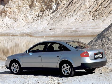 how do i learn about cars 1998 audi riolet parking system audi a6 specs 1997 1998 1999 2000 2001 autoevolution