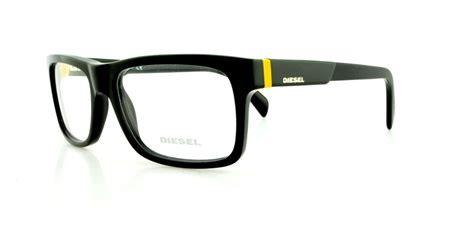 designer frames outlet diesel dl5071