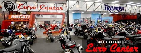 Motorrad Uk Store by Triumph Motorcycle Store Motorrad Bild Idee
