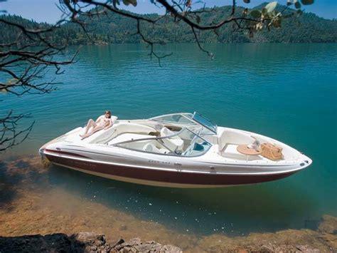 maxum boat gel coat research maxum boats 2200 sr3 sport boat on iboats