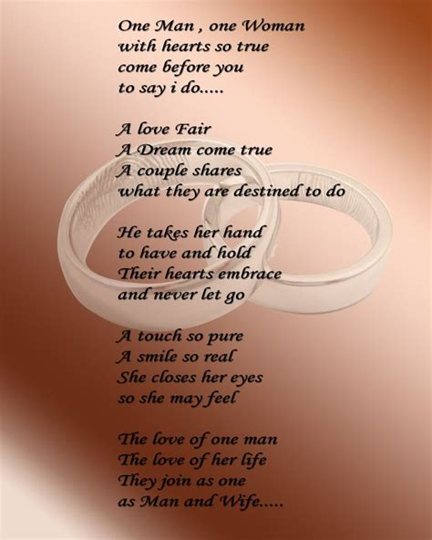 wedding poems quotes free wedding poem layout image graphic picture photo free
