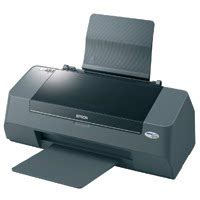 resetter epson c90 indowebster cara reset epson stylus c90 excation