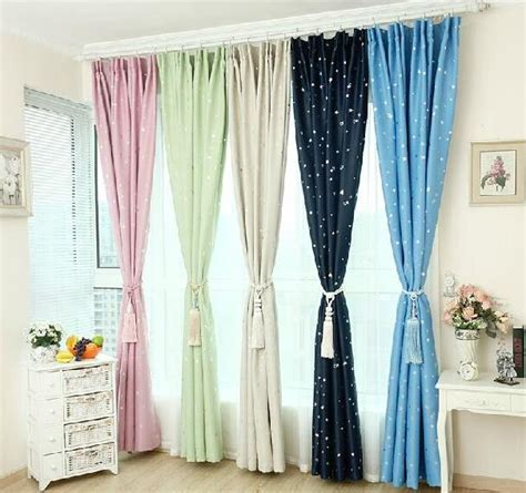 Country Style Window Curtains Country Style Window Curtains Country Style Jacquard Window Curtains Country Style Window