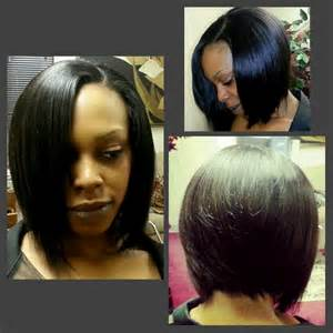 weave bob hairstyles pictures layered weave bob hairstyles www imgkid com the image