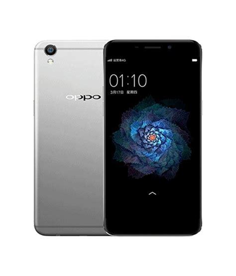 Handphone Oppo 1 Jutaan daftar 15 hp oppo jaringan 4g murah harga di atas 1 jutaan terbaik dan paling bagus futureloka