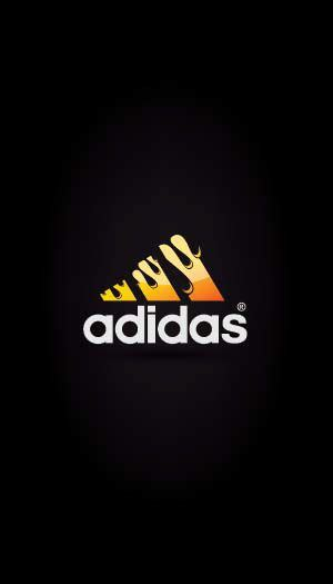 adidas wallpaper for samsung 17 best images about adidas wallpaper on pinterest