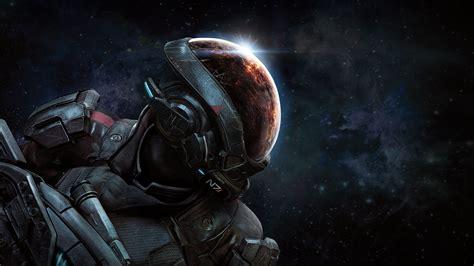 Mass Effect mass effect andromeda guide romances romanceable