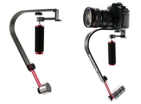 Stabilizer Steadycam Pro Camcorder Dslr Stabiliser Steady Rig Dslr stabilizer for camcorder dslr