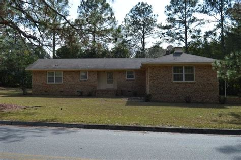 houses for rent in tifton ga 310 24th st e tifton ga 31794 rentals tifton ga