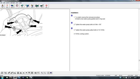 free download parts manuals 2012 nissan quest regenerative braking service manual 2010 jaguar xk water pump replacement bolt torque 2002 jaguar xj series water