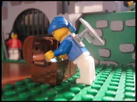 lego zelda tutorial how to make lego legend of zelda items part 3 out of 3 doovi