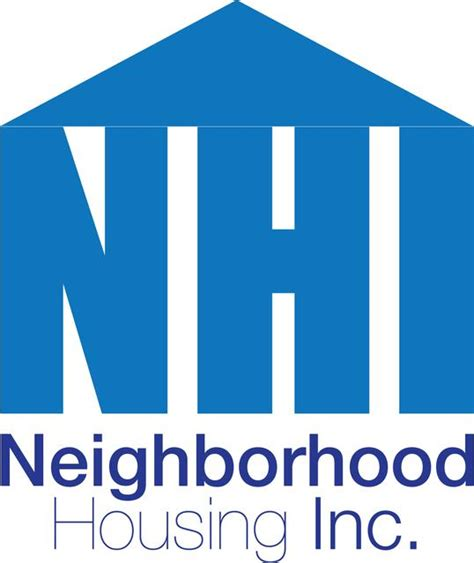 appleton housing authority neighborhood housing inc school build partnership