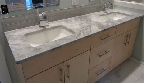 Countertops Augusta Ga granite bathroom countertops gallery greenville sc and