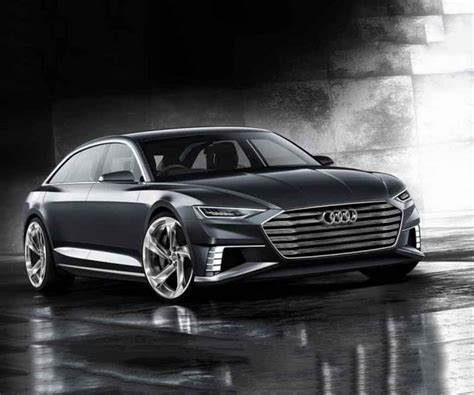the new audi a8 2018 2018 audi a8 release date interior and exterior redesign
