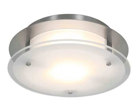 bathroom light with exhaust fan gray heat l with light bathroom fans and fan bathroom exhaust fan together with led
