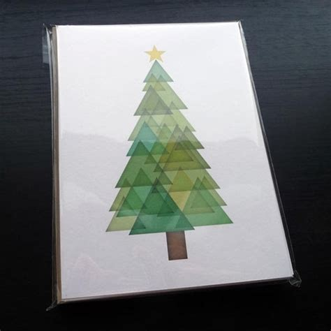 amazingly creative christmas card designs  inspire  jayce  yesta