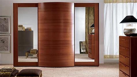 lada comodino lada comodino design 28 images lada comodino thun lada
