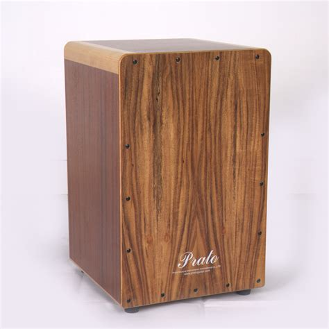 cajon instrument percussion musical instrument cajon box drum buy cajon