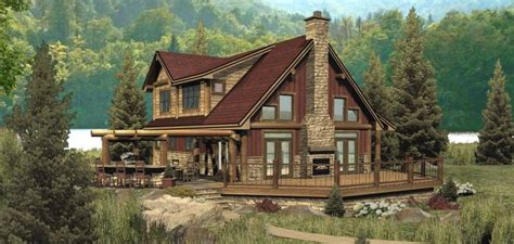 hybrid timber frame home plans hybrid timber frame home designs home design and style