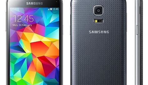 install windows 10 galaxy s5 how to enter recovery mode on samsung galaxy s5 mini