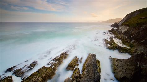 Search Dingle Trips To Dingle Ireland Find Travel Information