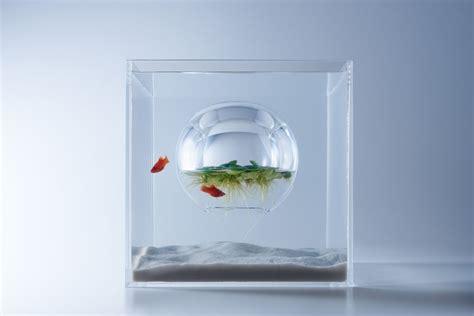 aquarium design japan waterscape by haruka misawa is a series of beautifully